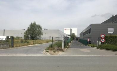 Bakkerij La Lorraine kijkt voor uitbreiding naar Corelio Printing