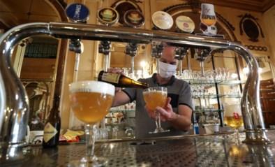 Twee drankjes betalen, één krijgen: opvallend initiatief moet Belgische cafés redden
