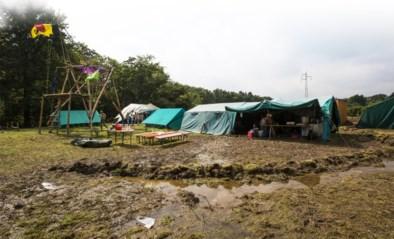 """Alle hens aan dek voor de jeugdkampen: """"Heel wat plaatsen weigeren de jongeren"""""""