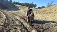 Corona veroorzaakt spectaculaire stijging van overtredingen in natuur: verdubbeling van pv's