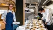 Het dilemma nu cafés en restaurants weer open mogen: gaan de prijzen omhoog om het verlies verder te beperken of niet?