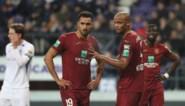 Puntenaftrek dreigt voor Anderlecht: Pro League-CEO Pierre François wil niet weten van uitstel Financial Fair Play-regels