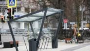 'Corona-subsidie' voor overdekte fietsenstalling aan gemeentehuis