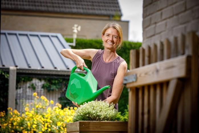 """Deze vrouw bundelt ecologische handelaars op website: """"Duurzame adresjes in Heist? Ze zijn er wel maar bijna niemand kent ze"""""""