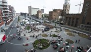 Stadsbestuur experimenteert met nieuwe vorm van inspraak: volksjury zal beslissen over ontwerp heraanleg Vaartkom