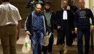 """Ontvoerde jongen (13) werd wellicht vastgehouden in huis van ouders Bouloudo: """"Het waren duidelijk extremisten"""""""