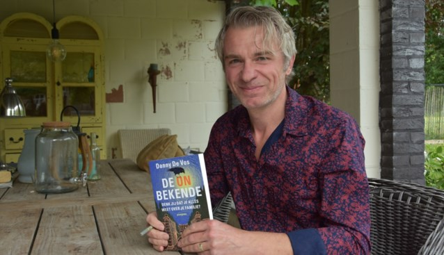 """Auteur levert elfde jeugdboek af in vijf jaar: """"Boek geschreven terwijl ik vocht voor mijn leven"""""""
