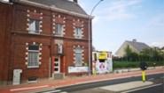 Sint-Andreasschool koopt parochiehuis