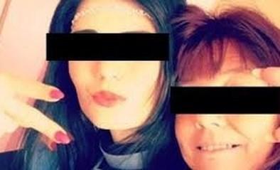 Moeder en dochter folteren minnaar (61) en droppen hem naakt voor ingang van ziekenhuis bij Charleroi