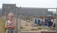 """""""Laat opgepompt grondwater niet in de riolering stromen"""""""