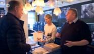 Restaurant De Troubadour komt met nieuw concept vanaf september