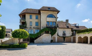 Uitbaters zetten exclusief hotel in de Vlaamse Ardennen te koop, en voor zo'n 3 miljoen euro kan het van u zijn