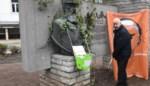 Goedlopende petitie van student Hanne (19) doet oude discussie over standbeeld van Leopold II weer oplaaien