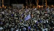 Protesten in Hongkong zwellen aan nu omstreden wet gestemd is: om welke wet gaat het? Wat betekent dit voor Hongkong? En dreigt de situatie uit de hand te lopen?