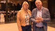 Huwelijksfeesten zonder danspasje: 'Kasteel van Saffelaere' blijft in de kou na 8 juni