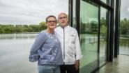 """De Vossenberg opent pop-up restaurant Waterfront: """"We zijn zeker niet failliet"""""""