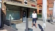 """Gemeente wil grotere terrassen toelaten om horeca te steunen: """"Onze cafés zo zien afzien doet pijn"""""""