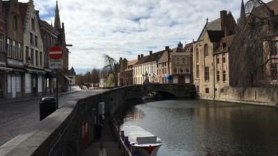 """Brugge voorziet 1,5 miljoen euro voor sociaal relanceplan: """"65 procent meer aanvragen voor leefloon"""""""