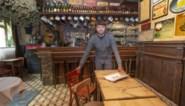 """Bekendste biercafé van Brugge heropent, zónder toeristen: """"Locals klagen wel eens over te weinig plaats. Wel, nu zal er plaats zijn"""""""