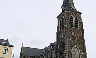 Kerk en pastorie in Lembeek ingeschakeld voor noodopvang van schoolkinderen