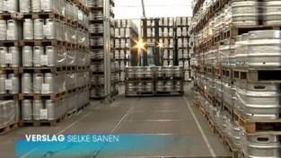 Brouwerij Haacht start opnieuw met bier brouwen nu horeca weer open mag