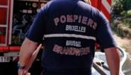Onderzoek naar racisme bij Brusselse brandweer