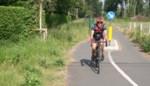 Fietspad Molenbeek wordt doorgetrokken tot stadscentrum