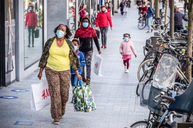 Mechelen organiseert eerste extra koopzondag
