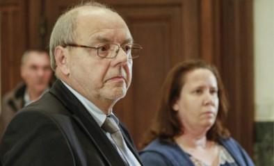 Proces tegen Christian Van Eyken en echtgenote opnieuw uitgesteld