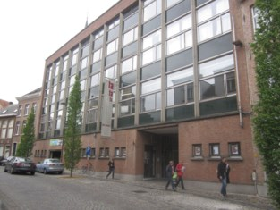 Campus Stassart biedt vanaf volgend schooljaar opleiding Toerisme aan