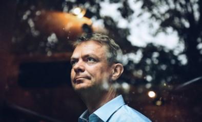Hendrik Bogaert (CD&V) pleit voor doorbreken cordon sanitaire en wordt teruggefloten