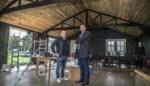 """Minister Demir torpedeert uitbreiding Golfclub Witbos: """"Vlak voor de finish verandert ze de spelregels"""""""