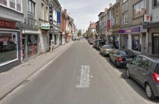 Vechtpartij in Wondelgemstraat: 2 personen opgepakt