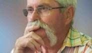 Officieuze burgemeester van Zande overleden door corona
