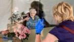 Sneller dan verwacht: woonzorgcentra mogen vanaf 10 juni meer bezoekers ontvangen