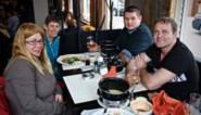 Grensgemeente Sluis doet er alles aan om 'haar' Belgen terug te winnen