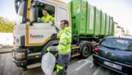 Vaste afvalbelasting daalt van 54 naar 49 euro in tien gemeenten