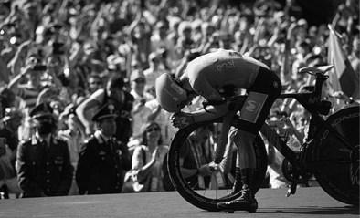 Ecuadoriaans wielertalent overleden na ongeval met vluchtmisdrijf ondanks waarschuwingen van Giro-winnaar Richard Carapaz