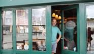 """Ook horeca op Markt kijkt uit naar heropening: """"We hopen vooral op goed weer"""""""