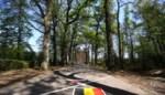 """Burgemeester Hulst: """"Hoe men omgaat met Nederlands-Belgische grenssituatie kan echt niet"""""""