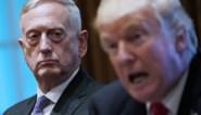 """Oud-minister Defensie haalt zwaar uit naar zijn ex-baas Trump over aanpak protest: """"Hij probeert ons te verdelen"""""""