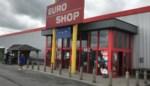 """Bekende retailketen riskeert zware boete voor verkoop namaakspullen: """"Maar wij waren te goeder trouw"""""""