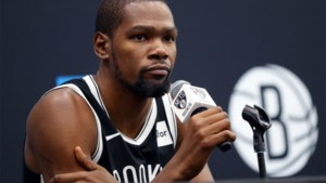 NBA-ster Kevin Durant investeert stevig bedrag in MLS-club Philadelphia Union