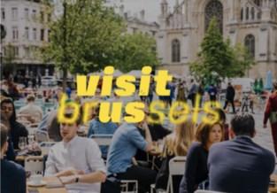 Brusselse regering trekt 7 miljoen euro uit voor herstelplan toerisme