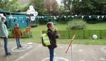 Stad organiseert zomerschool om gevolgen coronacrisis op te vangen