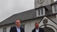 Voormalig gemeentehuis Vlezenbeek wordt gerenoveerd