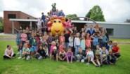 Ook dit jaar biedt Sint-Pieters-Leeuw zomerkampen en speelpleinwerking aan