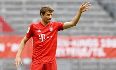 De onmisbare buurjongen: waarom Thomas Müller nog steeds meedraait aan de top bij Bayern München