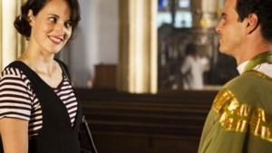 """RECENSIE. 'Fleabag' seizoen 2 van Phoebe Waller Bridge: """"Ik zeg u geen vaarwel, vriendin"""" *****"""