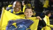 City Pirates krijgen 50.000 euro van UEFA voor sociale projecten